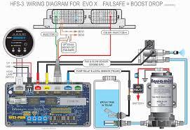 mitsubishi evo jdm wiring diagrams for hfs all non us models mitsubishi evo jdm wiring diagrams for hfs 3 all non us models archive waterinjection info