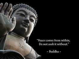 25 Buddhist Inspirational Quotes Inspiration Buddhist Quotes