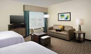 2 bedroom suites san antonio tx. homewood suites by hilton san antonio airport hotel, tx - bedroom. two queen studio 2 bedroom tx a