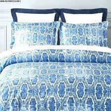 west elm sheets review belgian linen duvet reviews bedding