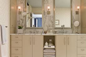 adidas exquisite design 0eesdg. bathroom furniture design cream designs trends adidas exquisite 0eesdg