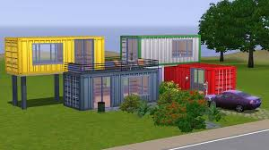 Cost Of A Shipping Container Home What Is The Cost Of A Shipping Container  Container House