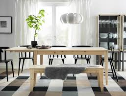 outdoor dining furniture ikea. ikea dining chairs by popular chair uk tags outdoor furniture
