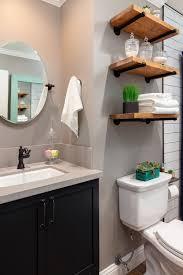 Commercial Interior Design Bath Bath Remodel Project By Lori K Design Studio Bath Remodel