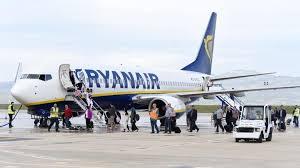 Resultado de imagen de aeropuerto castellon
