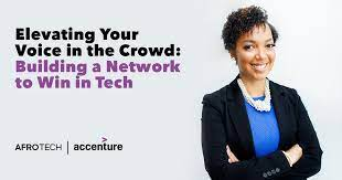 """Latisha Roberson on Twitter: """"Check out the article below to learn more  about the amazing impact you can have by joining the @Accenture_US Team!… """""""