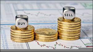 Демоверсия торговли бинарными опционами