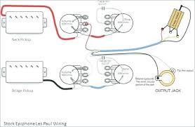 epiphone les paul wiring diagram wiring diagram third level rh 19 12 jacobwinterstein com seymour duncan