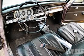 All Chevy chevy 2 : 1965 chevy 2 nova super sport | Mscp 1110 1965 Chevy Nova Super ...