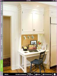 office kitchen furniture. Office Kitchen Furniture. Small Desk For Area Corner Secretary Unusual Furniture A E