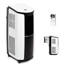 Gree Mobile Klimaanlage Shiny 9000 Btu Klima 26 Kw Mobiles