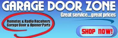 garage door zone 05