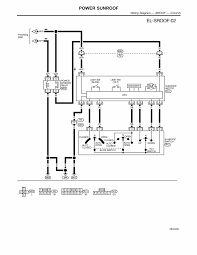 radio wiring diagram 99 ford ranger images system diagrams on 2010 chevy aveo engine partment fuse box diagram