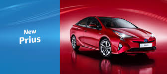 new car launches europe 2014Homepage  Toyota Europe