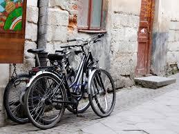 За викрадення велосипеду у місцевої мешканки засуджено жителя Старобільського району