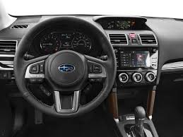 2017 subaru forester 2 0xt touring in orleans ma orleans toyota