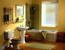 bathroom decorating ideas on a budget pinterest. 52 ideas for bathroom wall decor winsome diy paint paint: small size decorating on a budget pinterest o