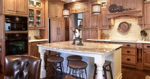 Kitchen Remodeling Kansas City Kitchen Remodeling Kansas City Kitchen Contractors Kitchen Design