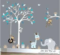 wall decor for baby boy inspiring exemplary nursery budget shower decorations nurse