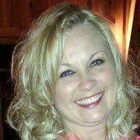 Becky Burgin Phone Number, Address, Public Records | Radaris