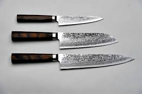 Chef Knife 8 Inch  Priority ChefGood Kitchen Knives