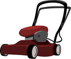 lawn mower logo png. lawnmower, lawn-mower, lawn mower, mowing machine mower logo png a