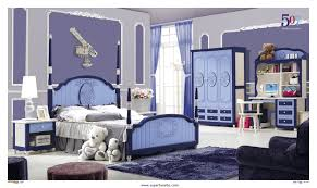 Pakistani Bedroom Furniture High Quality Bedroom Furniture