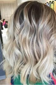 54 Besten Friseur Bilder Auf Pinterest Friseur Haarfarben Und