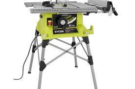 hitachi table saw. full size of table:p p wonderful portable table saws great saw harbor hitachi