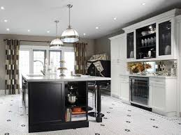 inspiring kitchen ds kitchen curtain sets and rug with pendant lamp