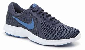 athletic shoe for nurses