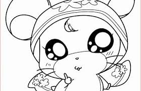 Draw So Cute People Coloring Pages Coloring Wall