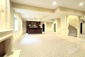 Basement Remodel Designs Awesome Inspiration Ideas