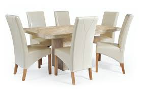 extraordinary cream dining room table 37 hall for modern travertine marble tables at thomas brown furnishings