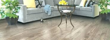 mohawk floors reviews superb flooring reviews mohawk hardwood floors reviews mohawk harmony laminate flooring reviews