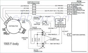 honda accord o2 sensor wiring diagram 4 wire gm 3 oxygen 5 to honda accord o2 sensor wiring diagram 4 wire gm 3 oxygen 5 to color