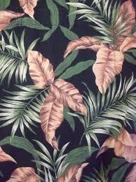 vintage hawaiian shirt fabric revivalvintage co uk