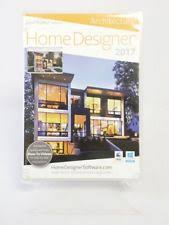 Chief Architect Home DESIGNER Suite 2019 - DVD Software for sale ...