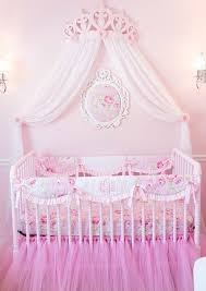 lola s crib features new arrivals fl crib bedding collection pink desert rose crib rail cover set and pink fl crib sheet