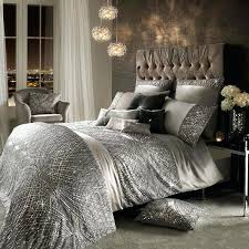shimmer bedding incredible silver bedding set kylie bedding duvet covers with regard to silver duvet cover shimmer bedding