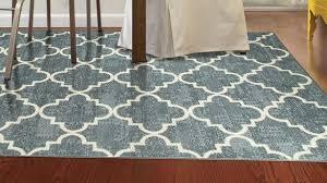 impressive kohls mohawk rugs on kohl s hot s 5 7 trellis today only hip2save