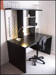 office armoire ikea. Full Size Of Office Desk:ikea Drawers Ikea Computer Stand Armoire Large C