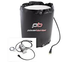 5 gallon bucket water boiler
