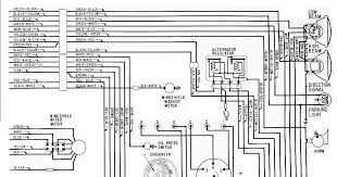 similiar ford electrical wiring diagrams keywords 1965 ford galaxie complete electrical wiring diagram part 2 all