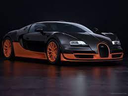 5120 x 1440 game wallpaper dump! Bugatti Veyron Eb 16 4 Wallpapers Wallpaper Cave