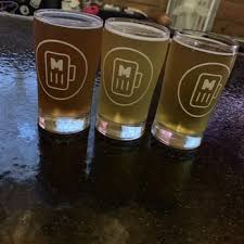 photo of millennial brewing company fort myers fl united states