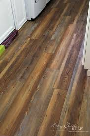 farmhouse vinyl plank flooring most realistic wood look what goes under installing in bathroom vinyl plank flooring