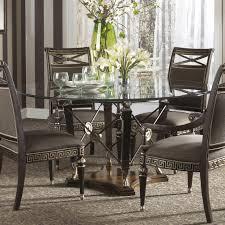 modern formal dining room sets. Fantastic Formal-dining-room-sets-with-buffet And Ceiling Light For Modern Formal Dining Room Sets