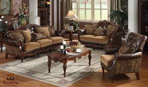 croatia antique style sofa set royalzig