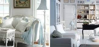 Los colores claros aportan pureza y bienestar a los ambientes, como nuestra gama de blancos ferro 2, mezclables entre sí: Como Crear Ambientes Claros Y Luminosos Decoora